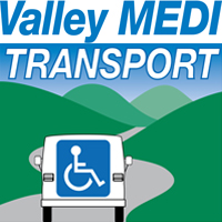 Valley Medi-Transport, LLC, Roanoke, Virginia